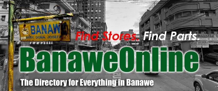 BanaweOnline